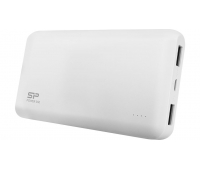 SP SP5K0MAPBKS50P0W Power Bank S50 White