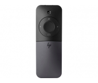 HP 3YF38AA Elite Presenter Mouse