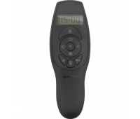 SPEEDLINK SL-600401 ACUTE VIBE Presenter Black