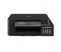 Brother DCP-T510W Printer Inkjet AIO