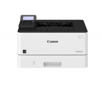 Canon i-SENSYS LBP214dw Laser Printer Black and White