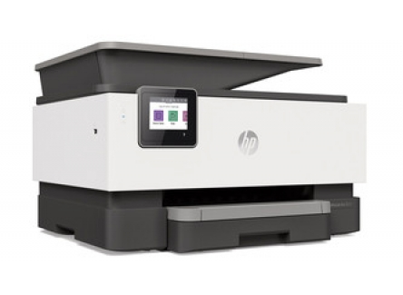 HP Office Jet Pro 9013 All-in-One (Print,Copy,Scan) WIFI,USB,Bluetooth