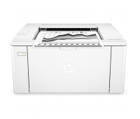 HP LaserJet Pro M102a Personal Black and White Laser Printer