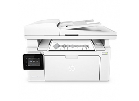 HP LaserJet Pro MFP M130fw All-in-One Printer (ePrint - Apple AirPrint)