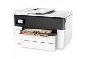 HP Officejet Pro 7740 Wide Format AIO (ePrint - Apple AirPrint)