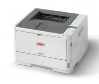 OKI B432dn Printer LED Technology Single Function