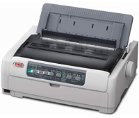 OKI ML5790eco Dot Matrix Printer