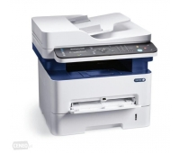 Xerox 3225V/DNIY Work Centre Multifunction Printer All in One