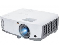 View Sonic PA503XP Projector