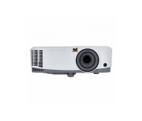 View Sonic PG603X Projector