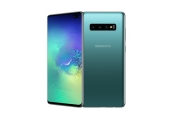 Samsung G975F Mobile Phone Galaxy S10 Plus Green