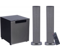 Mediatech MT-737 Subwoofer