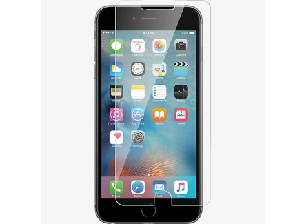 Passion4 1044 Screen Protector 0.2MM For Iphone 7