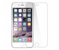 Passion4 Plg235 Tempered Glass For Iphone 6 Plus
