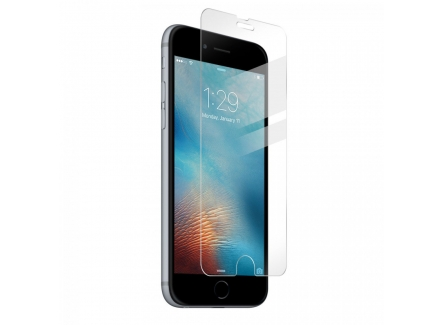 Passion4 Plg237 Tempered Glass 0.33MM  For Iphone 6