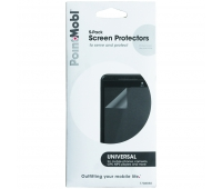 PointMobl 5-Pack Screen Protect