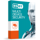 ESET  Multi-Device Security 2 User