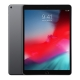 Apple MV0D2AB/A iPad Air Space Gray