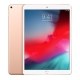 Apple MV0F2AB/A iPad Air Gold