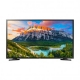 Samsung UA49N5300 LED TV Smart