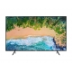 Samsung UA49RU7100 LED UHD Smart TV