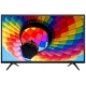 TCL 32D3000 LED TV Black