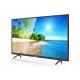 Tornado 43EB7410E LED Smart TV