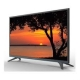 Tornado 43EL7100E LED TV