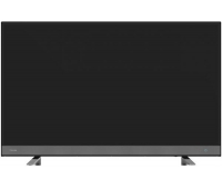 Toshiba 43L571MEA Smart LED TV