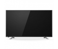 Toshiba 43L5865EA LED TV 2K Smart