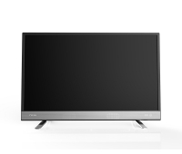 Toshiba 55L571MEA Smart LED TV