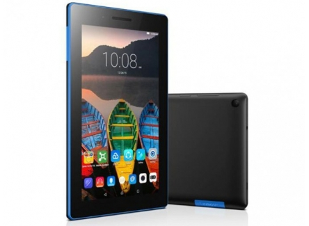 Lenovo Tab 3,TB3-710i Black,1.3GHz,1GB,8G