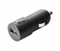 HP 2UX35AA USB Car Charger