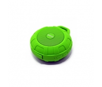 ICONZ IMW-BS01G  Bluetooth Speaker Water resistant,Green