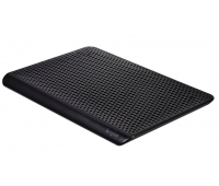 Targus AWE69EU Ultra Slim Chill Mat Black