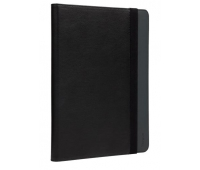 Targus Protective Cover & Stand Tablet 7.1- 8 inch