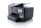 HP OFFICEJET PRO 8600 All in one Printer