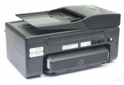 HP OfficeJet 6700 All in one Printer