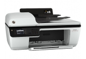 HP Deskjet 2645 Ink Advantage AIO(Printer-Scanner-Copier-Fax