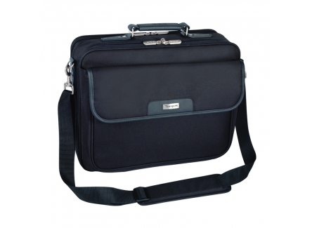 Targus CNP1 Carry Case