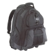 Targus TSB700EU/P Rolling 15.6 Backpack Case