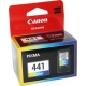 Canon CL-441 Color ink Cartridge