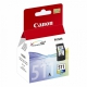 Canon CL-511 Color ink Cartridge