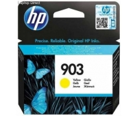 HP #903  Original Ink Cartridge