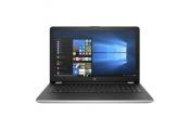 HP 15-bs103ne Core I5 8th