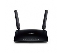 TPLINK AC750 Archer Wireless Dua