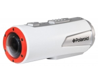 Polaroid XS100 HD professional Action Camera