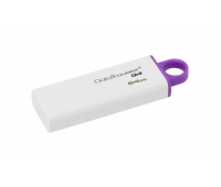Kingston DTIG4/64GB 64 GB USB3.0