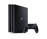 Sony CUH-7216B01Y PS4 Pro Standalone