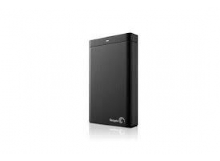 Seagate backup plus 1TB Hard Disk